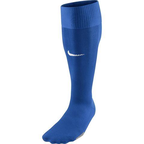 Nike Park IV