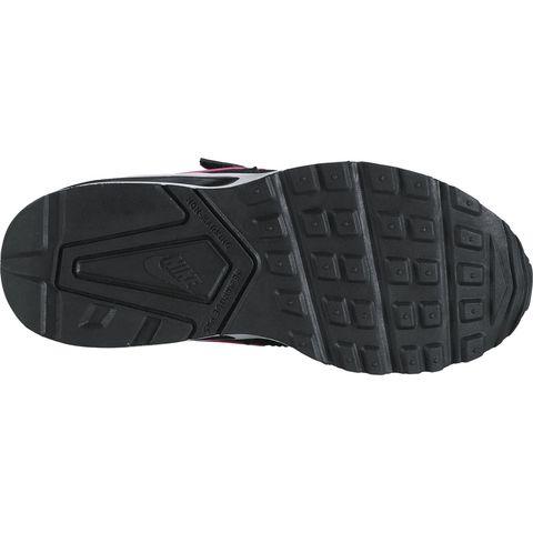 Nike Air Max ST (PSV)