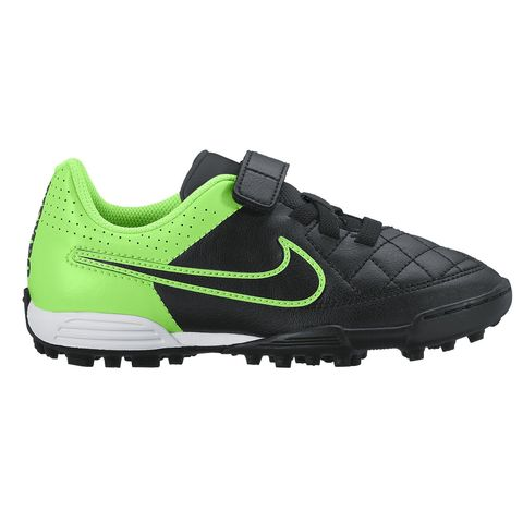 Nike JR Tiempo V4 TF