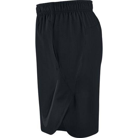 Nike Training Hyperspeed Woven 8 Shorts