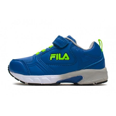 FILA Swift LTH Velcro