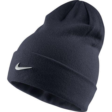 Kids' Nike Beanie