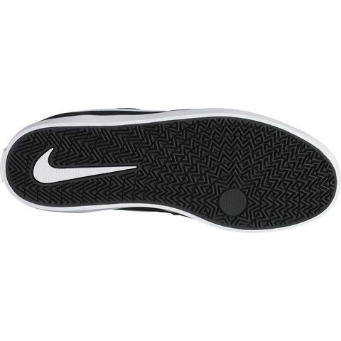 Nike SB Check Solar