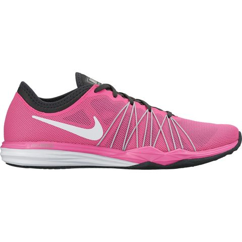 Women's Nike Dual Fusion TR HIT