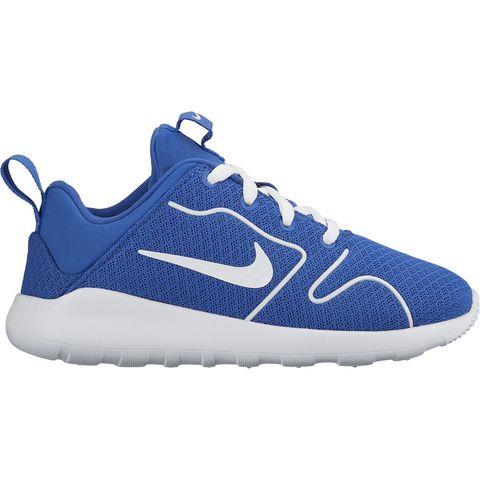 Boys' Nike Kaishi 2.0 (PS)