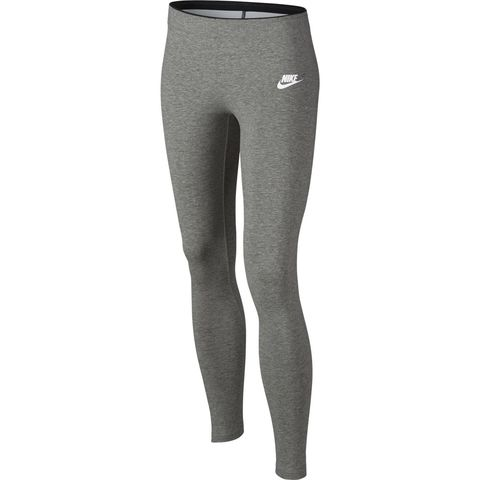Girls' Nike Sportswear Tight