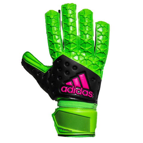 ADIDAS ACE COMPETITION