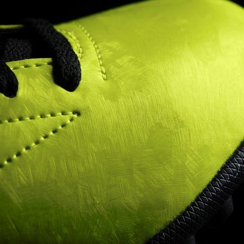 Adidas Conquisto II TF J
