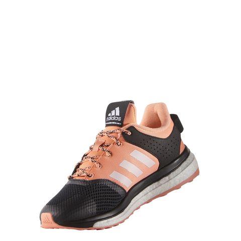 Adidas Response 3 BOOST
