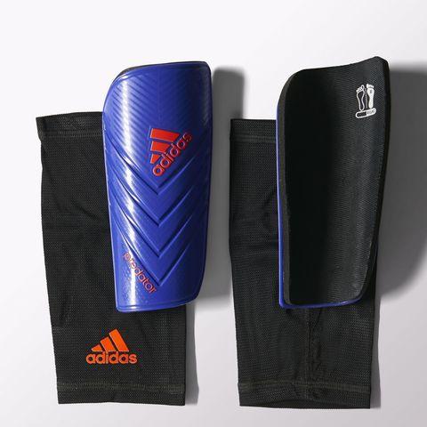 Adidas Predator Pro Lite