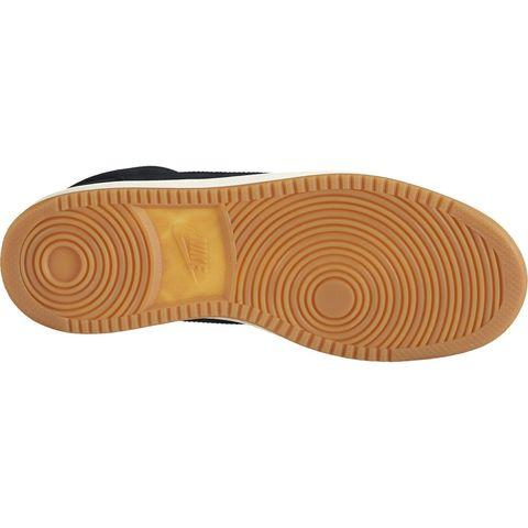 Men's Nike Court Borough Mid Premium Shoe