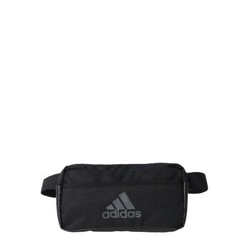 Adidas 3S Per Waistbag