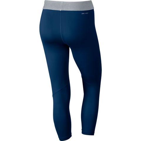 Women's Nike Pro Cool Capri