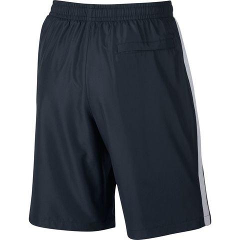 Men's Nike Sportswear Short
