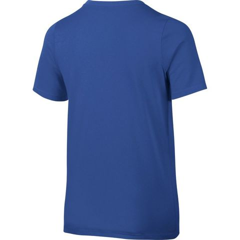 Boys' Nike Dry T-Shirt
