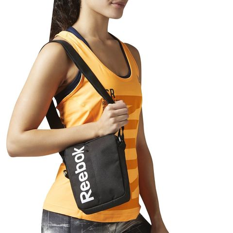 Reebok Sport ROY City Bag