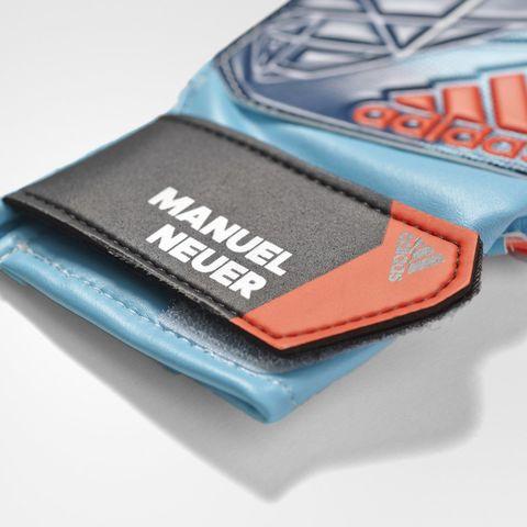 Adidas Ace Junior Manuel Neuer