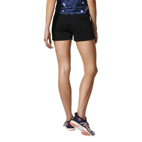 Adidas ESS SOLID SHORT