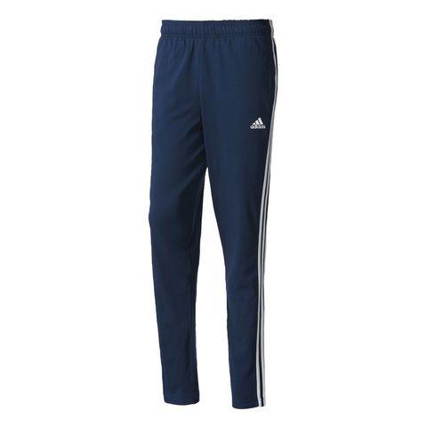 Adidas ESS 3S T PNT SJ