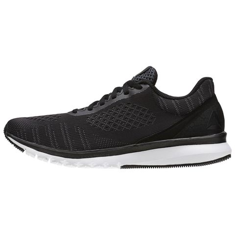 REEBOK PRINT SMOOTH ULTK MEN