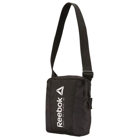 Reebok Found City Bag