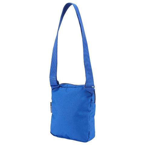 Reebok Found City Bag Awesome