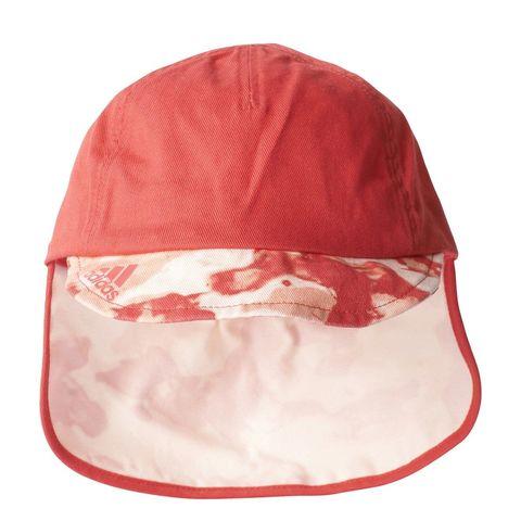 Adidas Infant Cap G