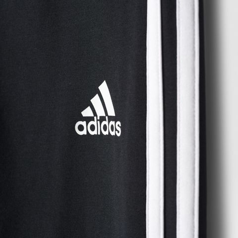 Adidas YG 3S 3/4 TGT