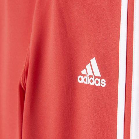 Adidas YG GU 3/4 Tight