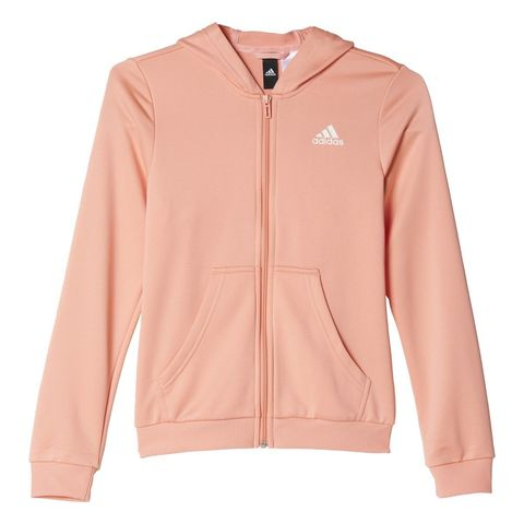 Adidas YG Hood Pes TS