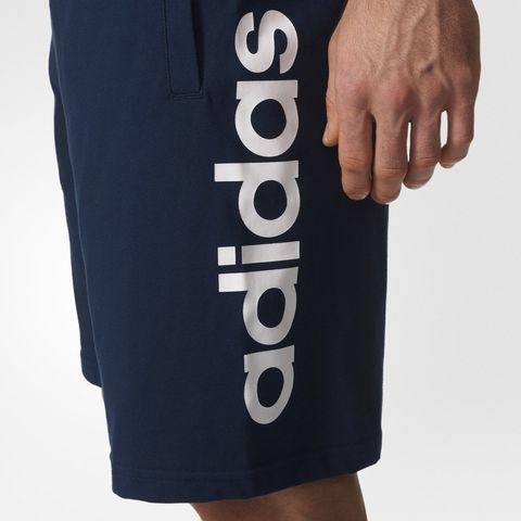 Adidas ESS LIN SHOR SJ