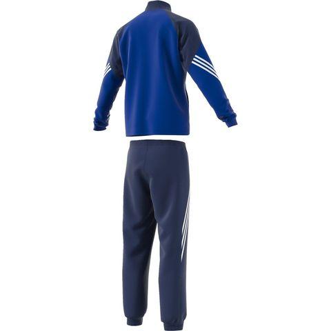 Adidas Sere 14 Pre Suit