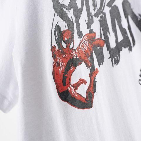Adidas Spider-Man