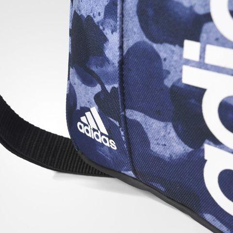 Adidas Lin Per Org GR