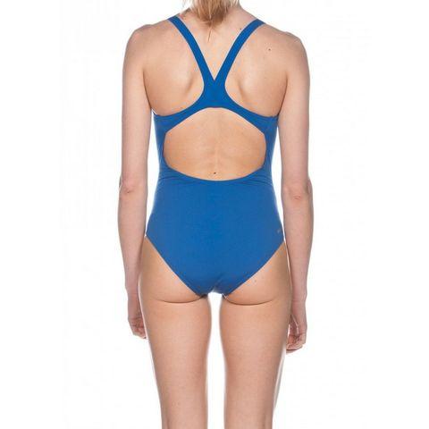 Arena Women's Solid Swim Pro