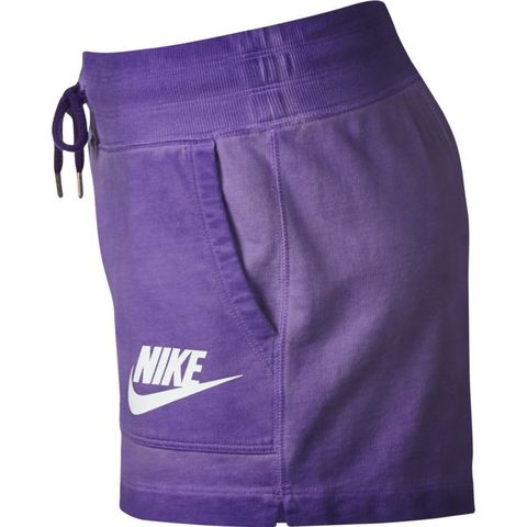 WMNSs NIKE Solstice Shorts