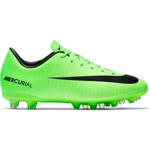 Nike JR Mercurial Victory VI AGPRO