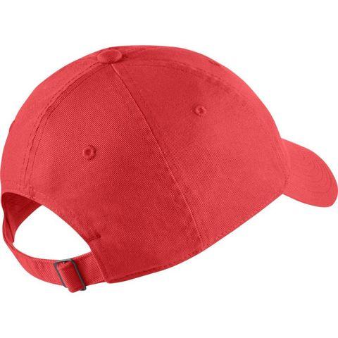 W NK H86 CAP FUTURA CLASSIC