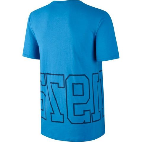 Men's Nike Sportswear T-Shirt 1972