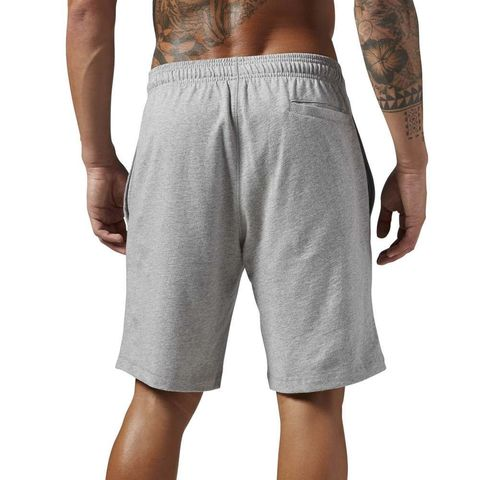 Reebok EL Jersey Short
