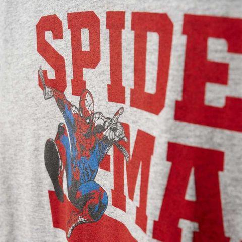 Adidas Marvel Spiderman