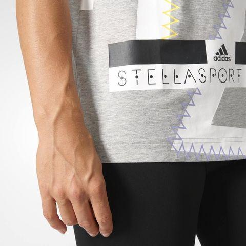 Adidas Numbers TEE