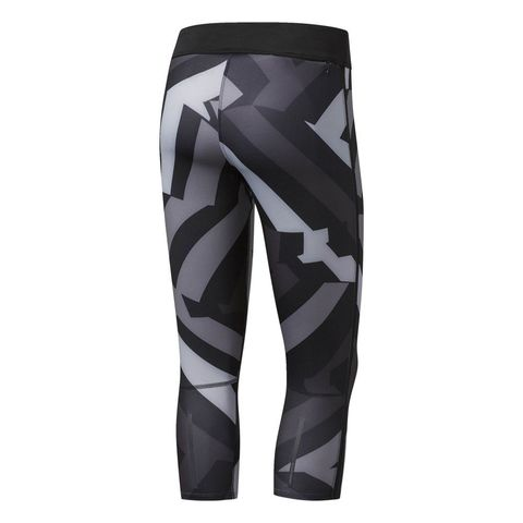 Adidas RS 3/4Tight Q2