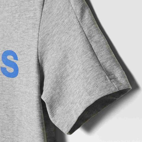 Adidas YB LIN TEE