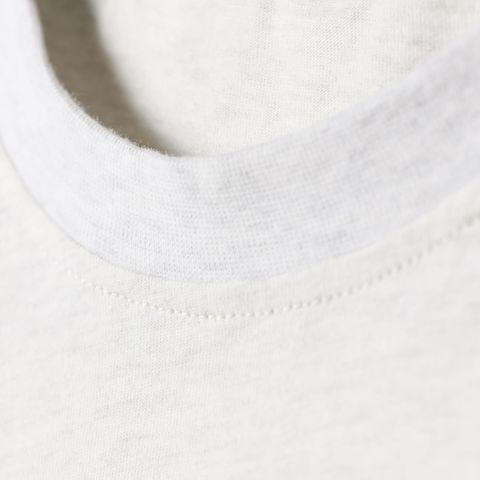Adidas YB Logo TEE