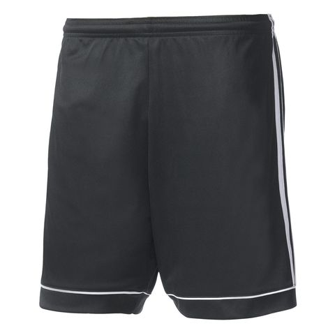 Adidas Squad 17 Boys Shorts BLACK