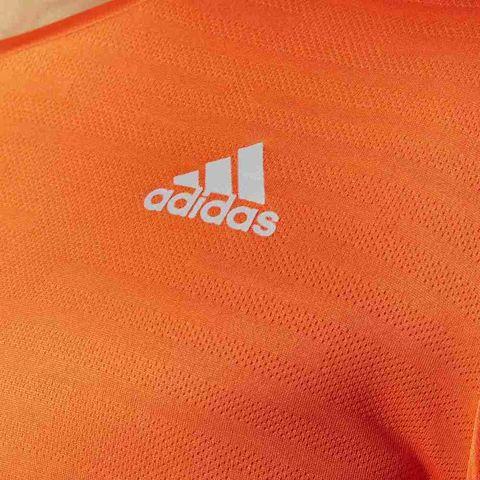 Adidas RS LS TEE M