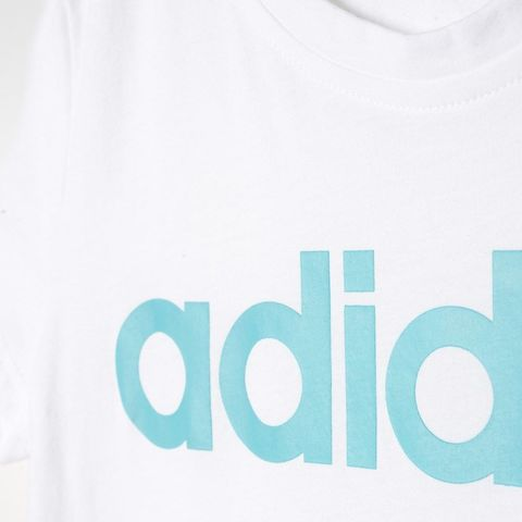 Adidas YG Linear TEE