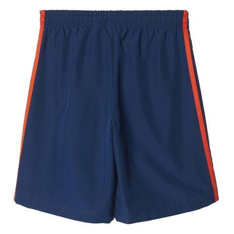 Adidas YB 3S WV Short
