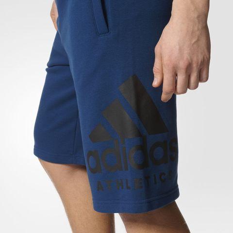 Adidas ID ALOGO Short